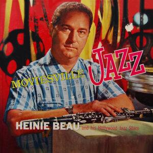 Moviesville Jazz