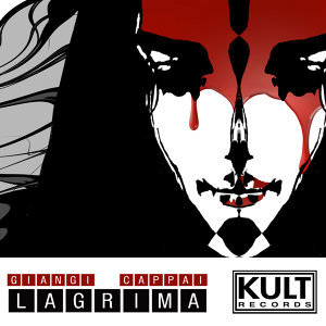 Kult Records Presents: Lagrima
