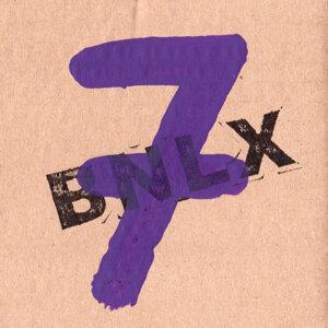 EP #7