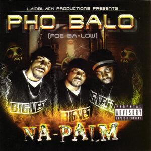 Na-Palm