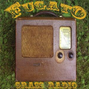 Grass Radio