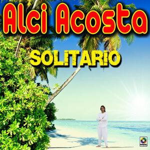 Solitario - Alci Acosta