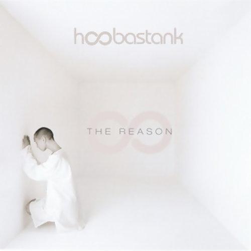 The Reason - Album Version