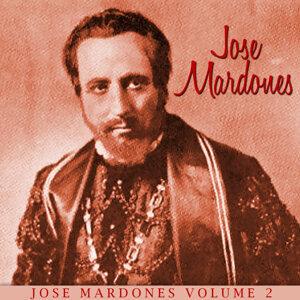 Jose Mardones Volume 2
