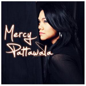 Mercy Pattawala