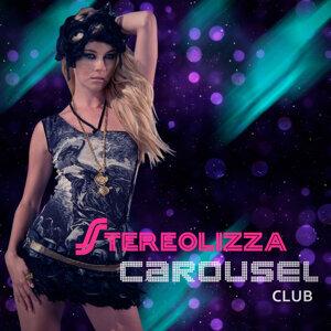 Carousel (Club)