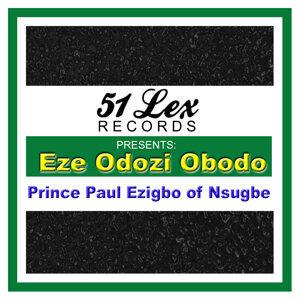 51 Lex Presents Eze Odozi Obodo