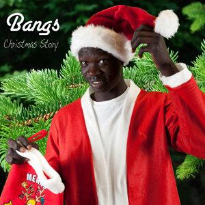 Christmas Story (Ringtone)