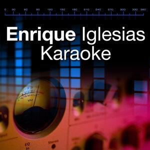 Enrique Iglesias Karaoke