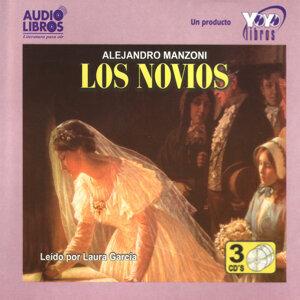 Los Novios - (Abridged)