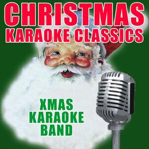 Christmas Karaoke Classics