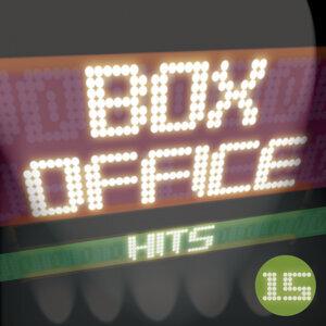 Box Office Hits Vol. 15