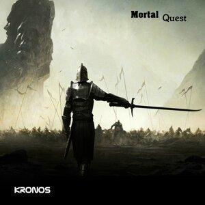 Mortal Quest