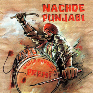 Nachde Punjabi