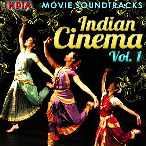 Bollywood Greatest Hits. Hindi Films Soundtrack