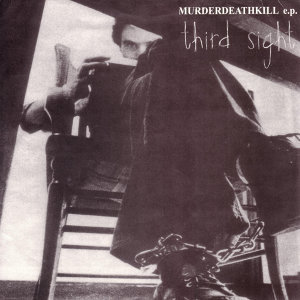 Murderdeathkill EP