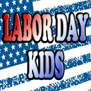 Labor Day Kids Party