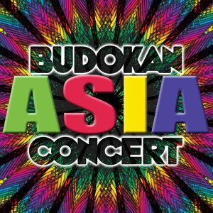 Budokan Concert