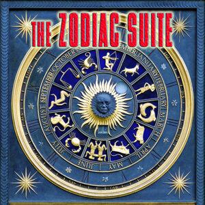The Zodiac Suite