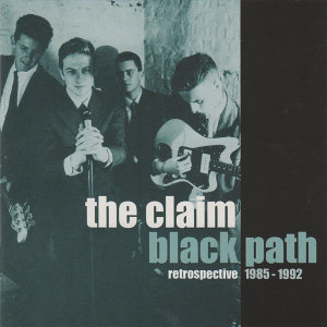Black Path (Retrospective 1985-1992)
