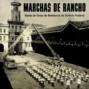 Marchas De Rancho