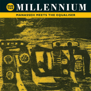 Dub The Millennium