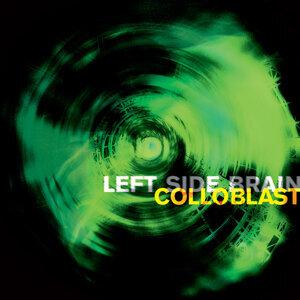 Colloblast