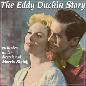 The Eddie Duchin Story