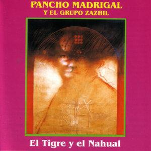 El Tigre Y El Nahual