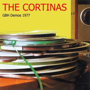 GBH Demos 1977