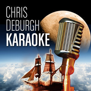 Chris de Burgh Karaoke