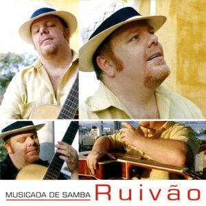 Musicada de Samba