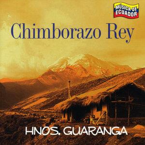 Música de Ecuador: Chimborazo Rey