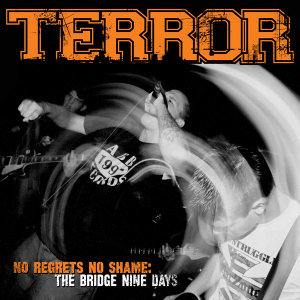 No Regrets, No Shame: The Bridge Nine Days
