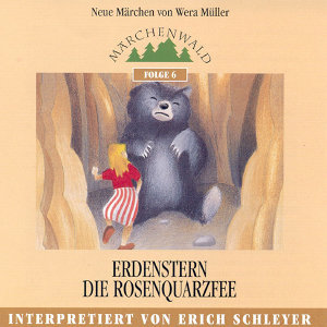 Märchenwald Folge 6.