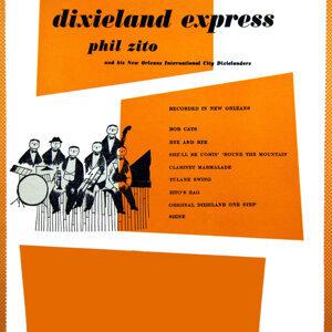 Dixieland Express