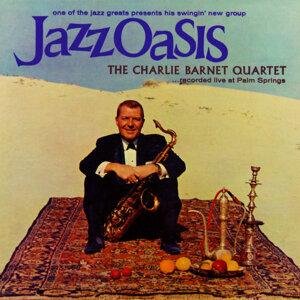 Jazz Oasis
