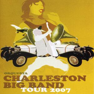 Tour 2007 en Directo