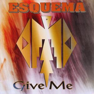 Give Me - EP