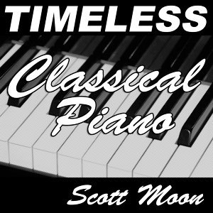 Timeless Classical Piano