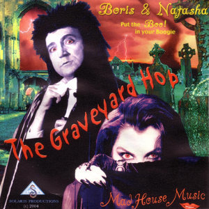 The Graveyard Hop