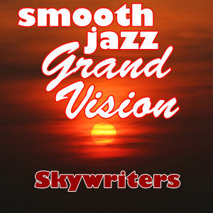 Smooth Jazz Grand Vision