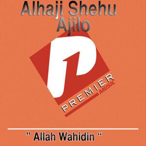 51 Lex Presents Allah Wahidin Medley