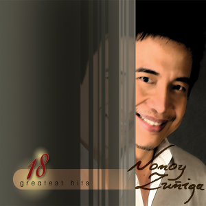 Nonoy Zuniga 18 Greatest Hits