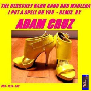 I Put a Spell On You (Adam Cruz Remixes) - Single
