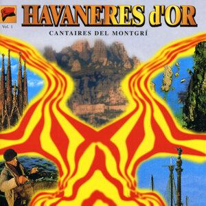 Havaneres D´Or