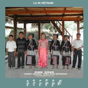Lu In Vietnam