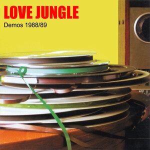 Demos 1988/89