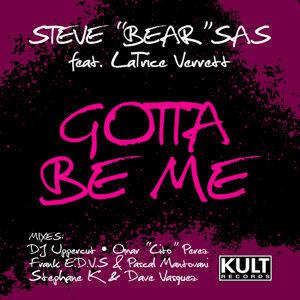 KULT Records Presents:  Gotta Be Me (Part 2) - EP