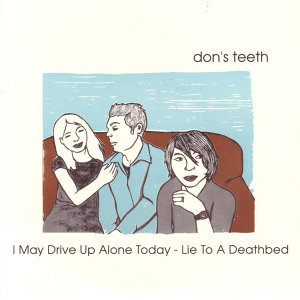 Don's Teeth
